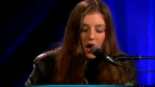 Birdy Performance Mar 20 2012