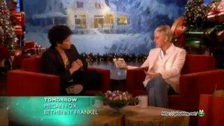 Bruno Mars Interview Dec 18 2012