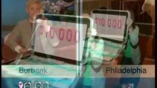 Cash At Your Door Oct 17 2013