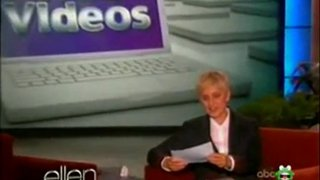 Funny Web Videos Jan 13 2012