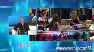 Hidden Camera With Kym Douglas Oct 13 2014