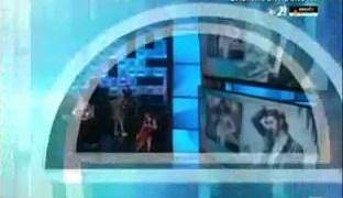 Hozier Performance May 22 2014