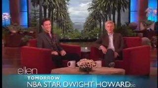 Joseph Gordon-Levitt Interview Sept 26 2012