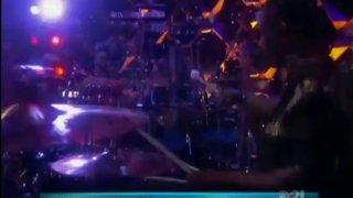 Justin Timberlake Performance 2 Sep 30 2013