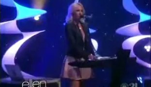R5 Performance Jun 02 2014