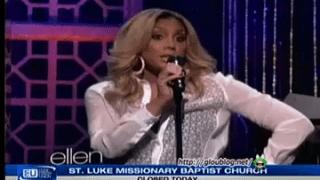 Tamar Braxton Performance And Interview Jan 08 2014
