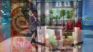 The Price Is Right Contestant Oct 14 2014