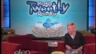 Weekly Tweetly Roundup May 30 2013