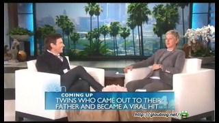 Ewan McGregor Interview Jan 21 2015