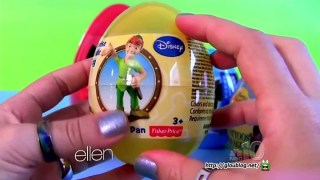 Ellen Monologue & Dance Feb 1o 2015