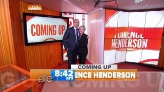 Full Show Ellen March 19 2015