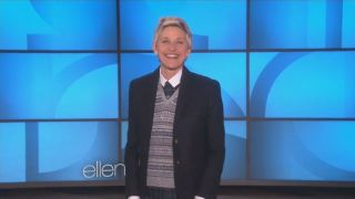 Full Show Ellen March 02 2015