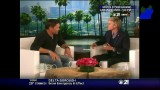 Tim McClellan Interview Mar 05 2015