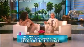 Oprah Winfrey Interview Part 3 Oct 23 2015