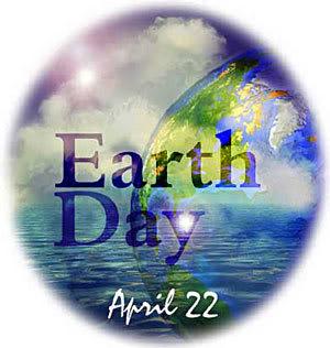 Earth-Day.jpg