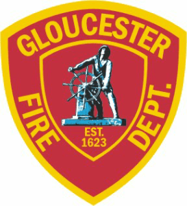 Gloucester Officials Remind Residents of Pool and Beach Safety Precautions