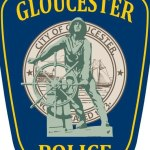 Gloucester Police Join Other Police Departments in Promoting Sexual Assault Awareness
