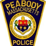 **Joint Press Release** Gloucester Police Arrest Alleged Heroin Dealer While Working Together With Peabody Police