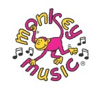 baby toddler music class buckinghamshire