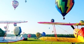 midlands air festival 2021, air shows midlands, air shows 2021 uk