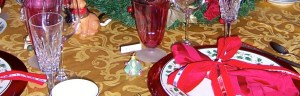 cropped-setting-a-beautiful-christmas-table-version-2.jpg