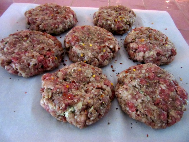 Burgers Ready to Grill.JPG