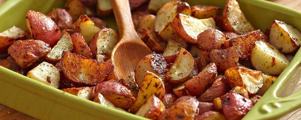 hvr_original_ranch_roasted_potatoes_af1-1024x410