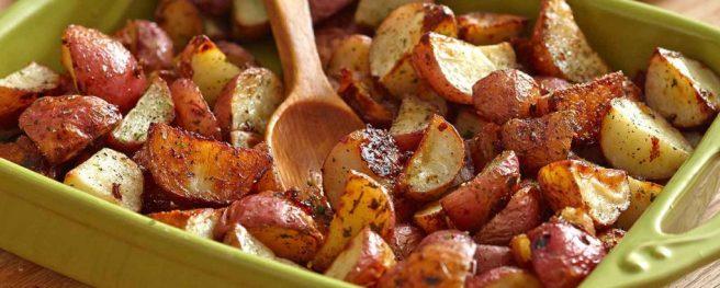 hvr_original_ranch_roasted_potatoes_af1-1024x410