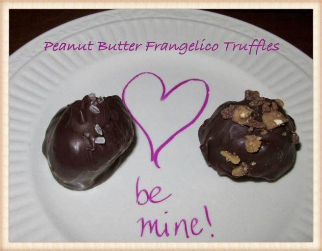 peanut-butter-frangelico-truffles
