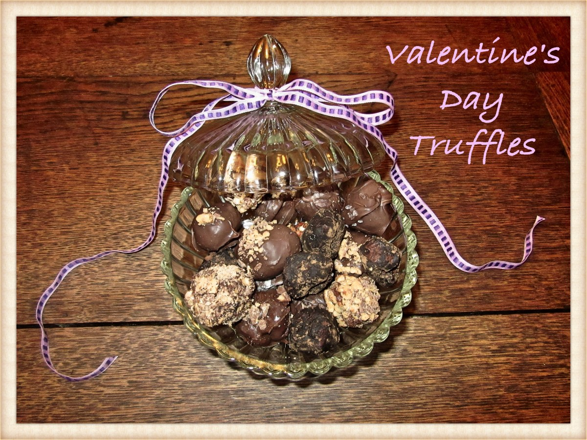 Valentines Day Truffles.jpg