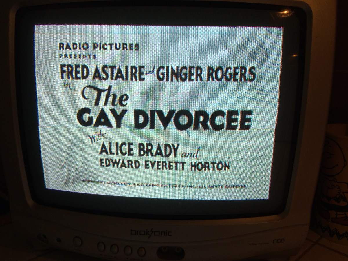 Gay Divorcee.jpg