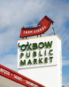 images-sys-200810-a-oxbow-public-market