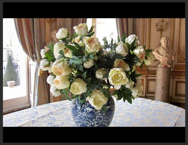 Jacquemart-Andre Flowers.jpg