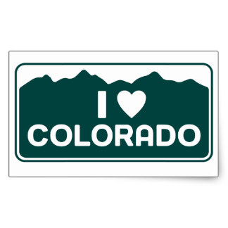 i_love_colorado_sticker-r308252d39b3f4c6ab2202943167b8cab_v9wxo_8byvr_324