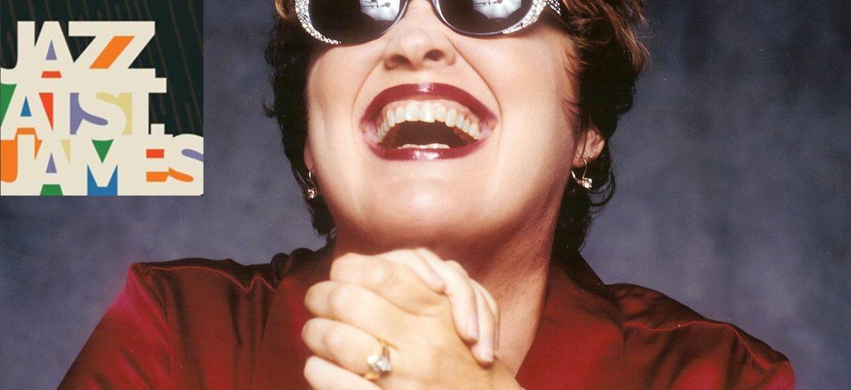 Sunday Jazz Mass with Diane Schuur – Today in Austin