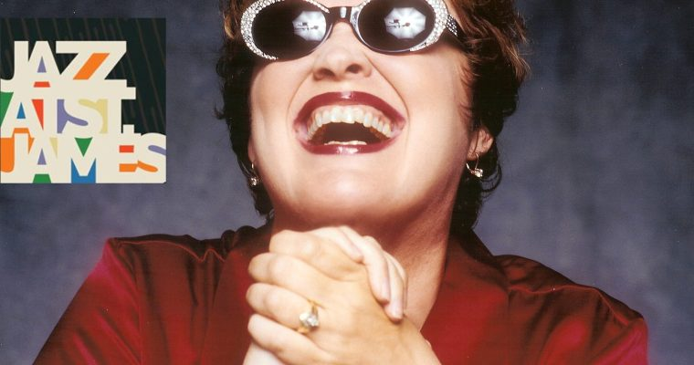Sunday Jazz Mass with Diane Schuur – Today in Austin