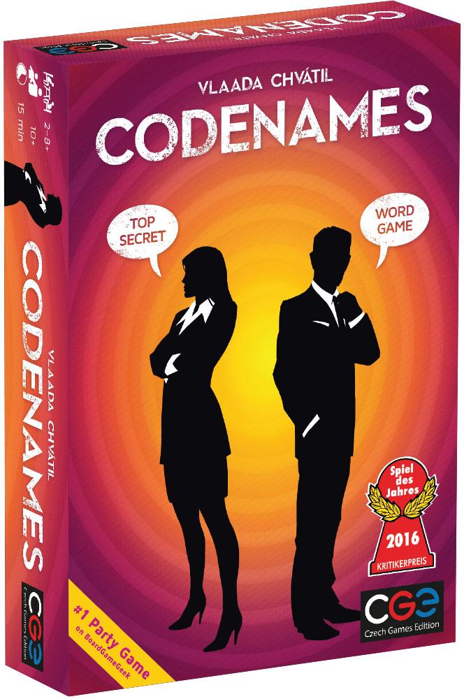codenames-01