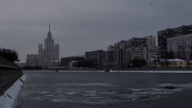 99645042_moscow-1
