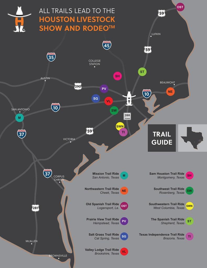 TrailMap_2018.indd