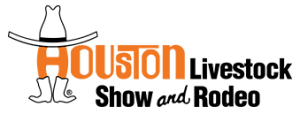 logo_houston-livestock-show-rodeo