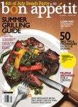 bon-app-cover-july