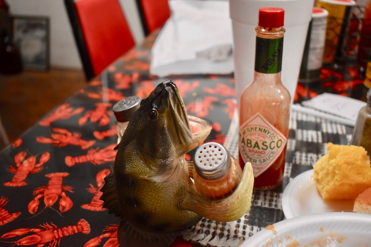 Salt and Cayenne Pepper.jpg