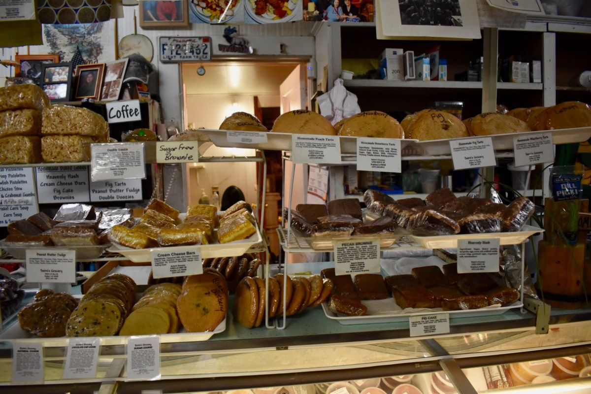 Suire's Baked Goods.jpg