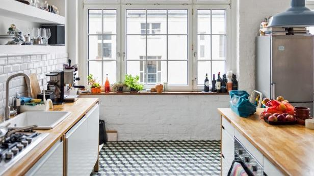50 Things in Your Kitchen to Get Rid Of Right Now