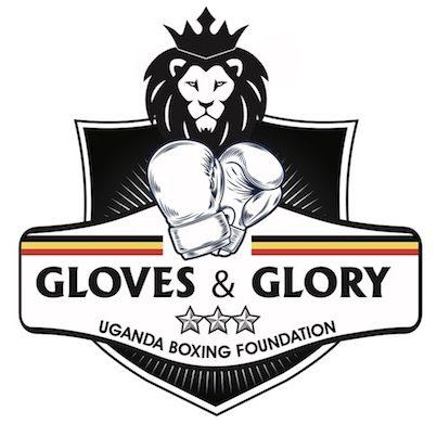 Gloves And Glory Boxing Foundation Uganda