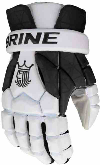 Brine king Super Light III Gloves