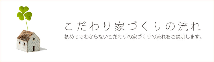 nagare_top