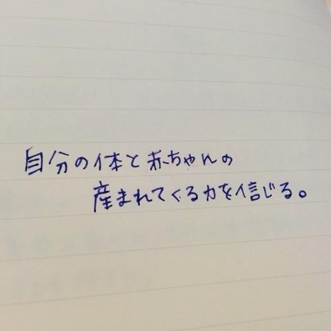 20131127-163304.jpg