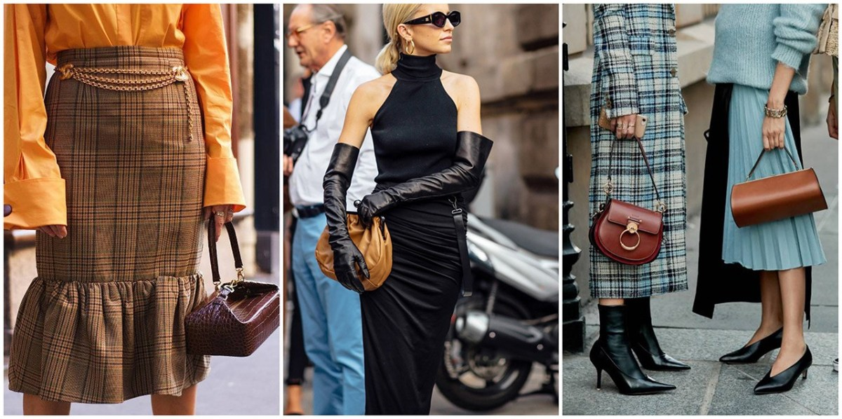 fall-accessories-2.jpg
