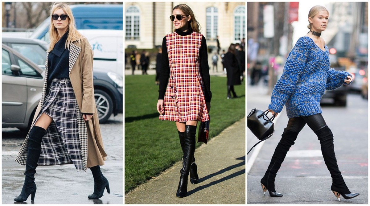 over-the-knee-boots-3.jpg